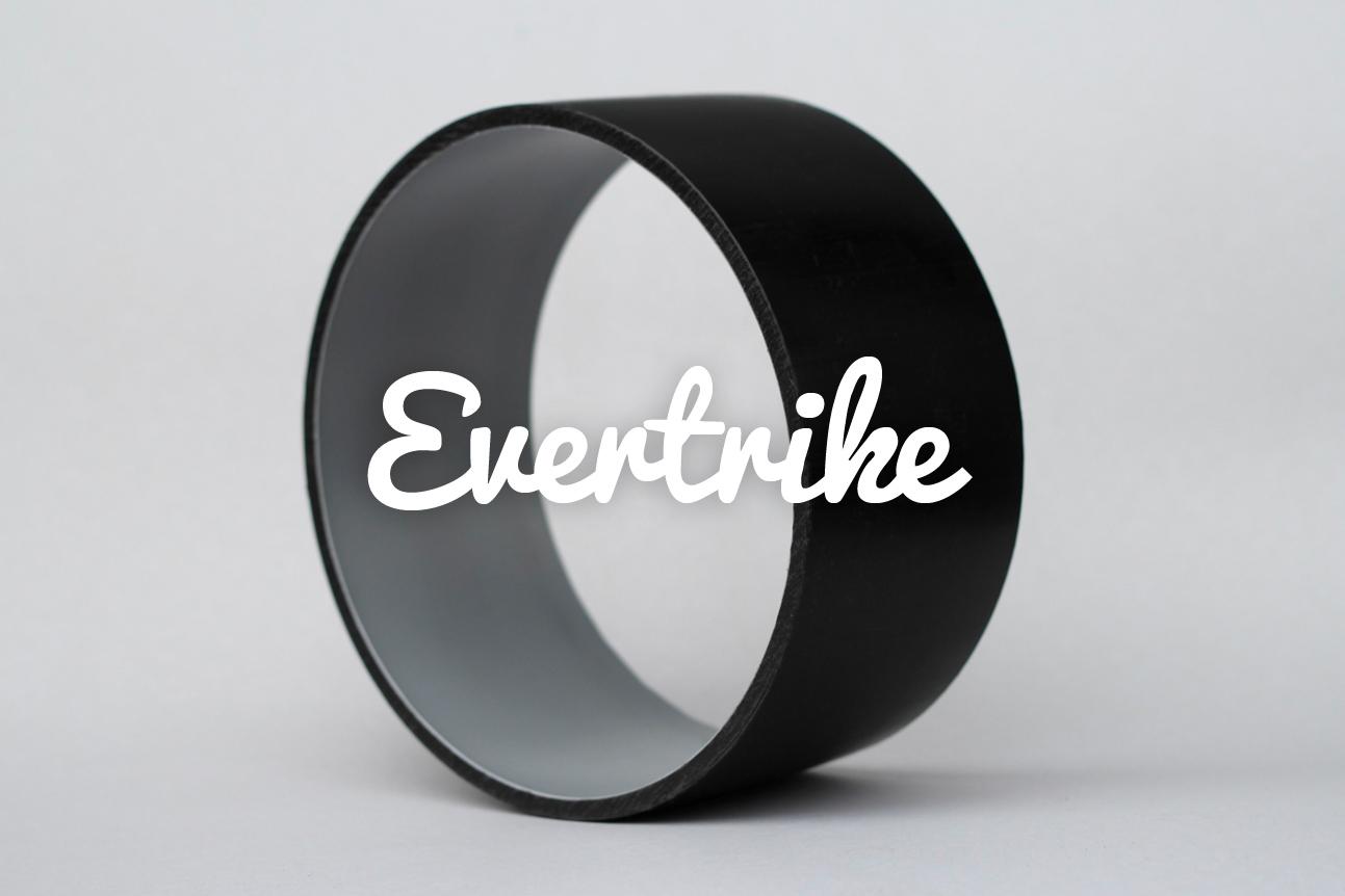 evertrike drift trike shop. Black Bedroom Furniture Sets. Home Design Ideas